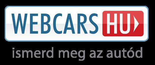 Webcars.hu
